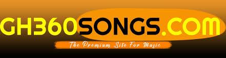 Gh360songs.com