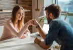 9 Great Ways to Strengthen Your Relationship Starting Today