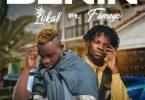 Lokal - Benin ft. Fameye