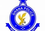 JUST IN: Ghana Police Service Recruitment 2020/2021 Forms Finally Out