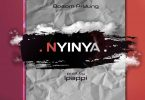 Bosom P-Yung - Nyinya (Prod. By Ipappi)