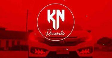 Koo Ntakra – Kofcity Boys ft Sean Khare