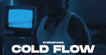 [New post] Phrimpong – Cold Flow (Prod. By Khendi Beatz)