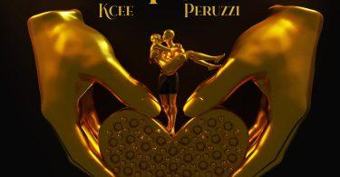 Kcee - Hold Me Tight Ft. Peruzzi & Okwesili Eze Group