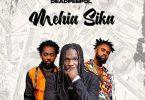 Zack Gh - Mehia Sika ft. Dead Peepol (Prod. by Beat Masta)